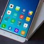 Xiaomi Mi Max 3 — 6,9-дюймовый фаблет с мощной батареей