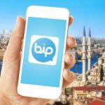 Звонки с BiP приносят гигабайты абонентам lifecell