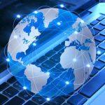ASUS выпускает обновление BIOS для материнских плат