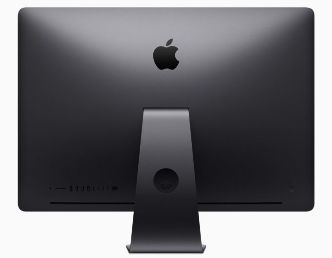 iMacPro_Thunderbolt-display-ports