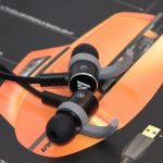 A4 Tech MK-820 – металлические вкладыши за недорого!
