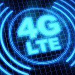 Операторы приобрели 4G-лицензии в диапазоне 2600 МГц — ОБНОВЛЕНО