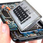 Samsung признала проблемы с батареями Galaxy Note 8 и Galaxy S8