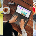 Инновации Lenovo на CES 2018: от ПК до домашнего ассистента