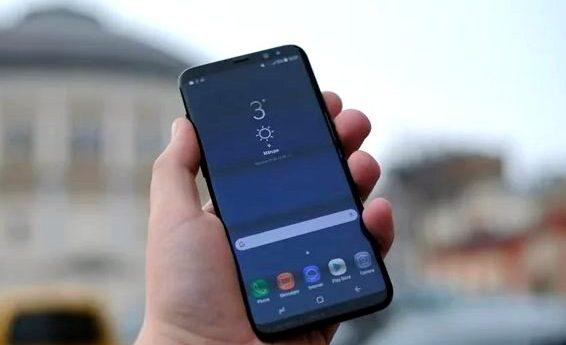Samsung Galaxy S9 и S9+ будут использовать новые технологии в камерах и дисплеях