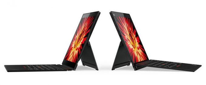 X1 Tablet Hero Keyboard