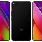 Xiaomi Mi 7 также получит беспроводную зарядку, как и Mi Mix 2S