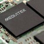 MediaTek анонсирует платформу для UltraHD SmartTV, поддерживающую стандарты HDR и 120 Гц