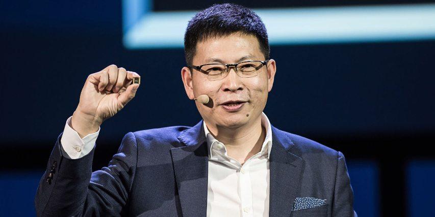 Huawei P20 Lite: технические данные ифото