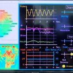 Panasonic представил бесконтактную систему распознавания эмоций