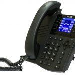 D-Link представляет новую аппаратную версию популярных IP-телефонов DPH-150S и DPH-150SE