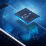 Samsung Galaxy S9 на Exynos 9810 опережает Galaxy S9+ на Snapdragon 845