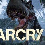 При покупке ПК с видеокартой Radeon RX Vega или RX 580 геймеры бесплатно получат Far Cry 5