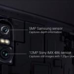 Xiaomi Redmi Note 5 Pro: дисплей 18:9, Snapdragon 636, «звездные» камеры