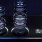 Samsung представила ISOCELL Dual для двойных камер смартфонов