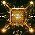 MediaTek Helio P60 догоняет Snapdragon 660 на Geekbench