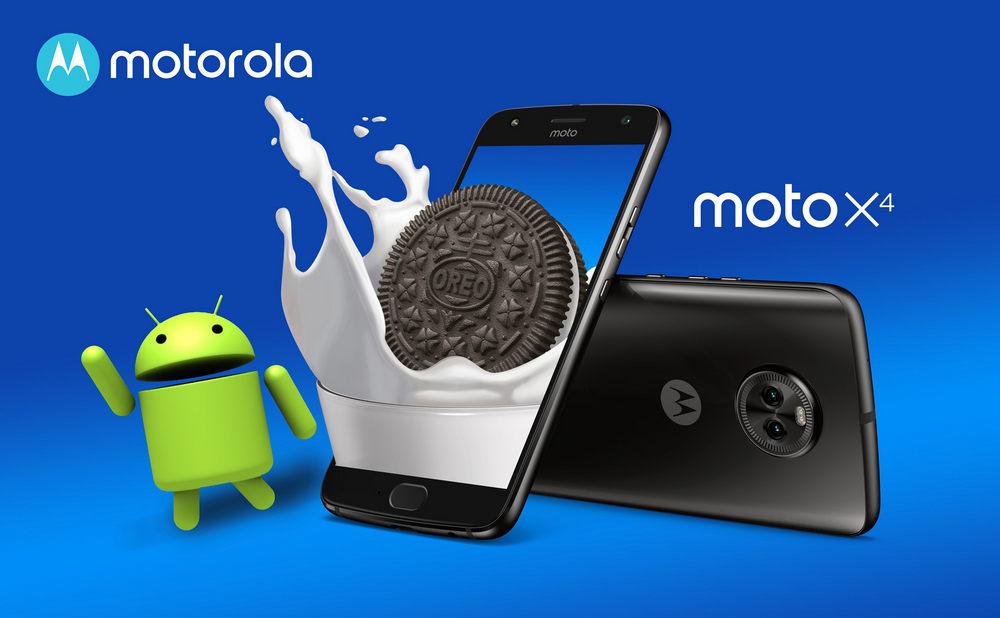 Инсайдеры показали новые цвета Moto G6 Plus