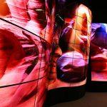 ISE 2018: LG готовит анонс своих новых цифровых панелей