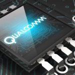 Qualcomm Snapdragon 855 будет 7-нанометровым процессором