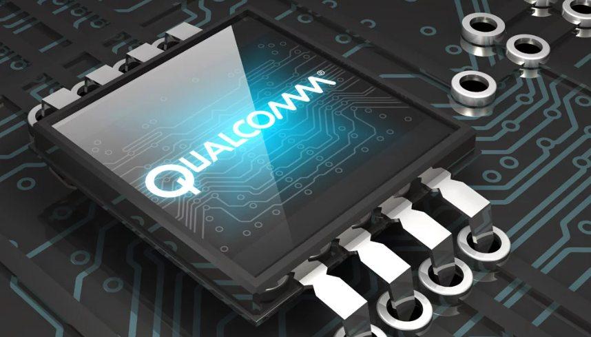 Snapdragon 855 будет создан на7-нм техпроцессе