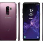 Топ-10 флагманских смартфонов, которые продемонстрируют на MWC 2018