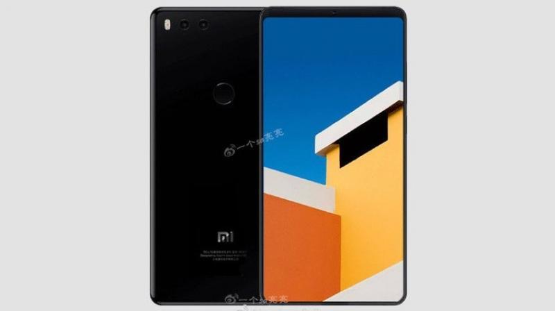 Дата выхода Xiaomi Redmi Note 5 вИндии
