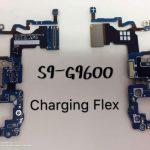 Samsung Galaxy S9 и S9+ будут иметь такие же батареи, как S8 и S8+