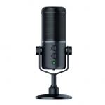 Razer представляет новый микрофон для трансляций профессионального уровня
