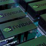 Continental и NVIDIA будут вместе делать беспилотные машины