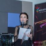 ADATA представляет новые игровые решения