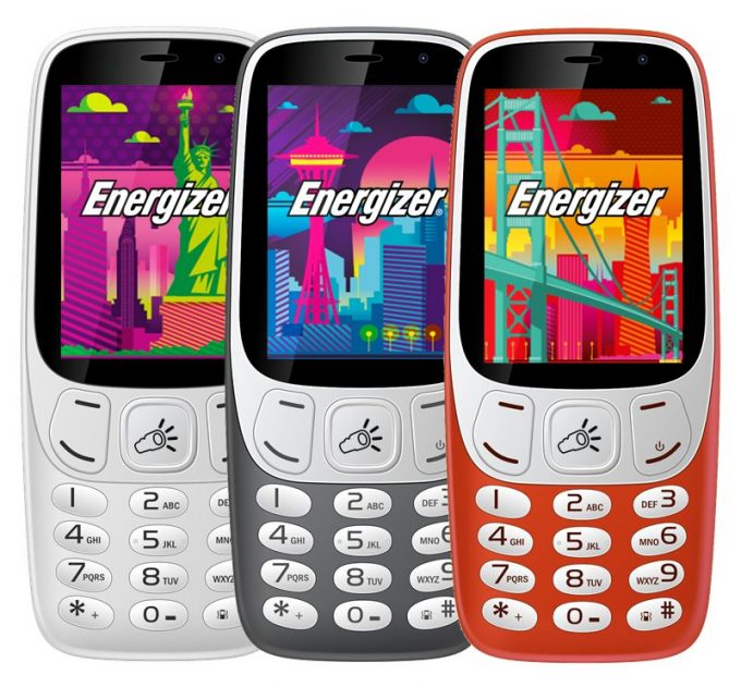 Energizer-Energy-E240S