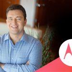 Сержио Буниак назначен президентом Motorola Mobility