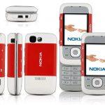 Что посоветовать Nokia вернуть назад
