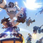 Radeon Software увеличивает скорость и четкость в Overwatch, Dota 2 и других играх
