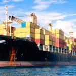 Доставка грузов морем: почему это выгодно?