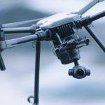 Payload SDK — комплект разработчика для кастомизации полезной нагрузки для дронов DJI