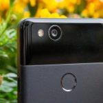 Недорогой Google Pixel готовится к запуску