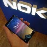 Новые смартфоны Nokia уже в Украине — ВИДЕО