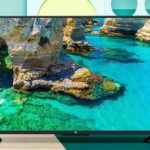Xiaomi Mi TV 4A Youth Edition — доступный 43″ телевизор с интеллектуальным голосовым управлением