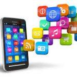 Обеспечение мобильного Интернет-соединения в Украине