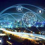 Huawei увидела умный мир будущего