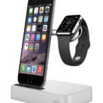 Как недорого купить айфон и часы эппл в Киеве