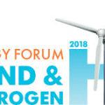 В Киеве состоится Первый Международный энергетический Форум «Ветер и Водород»