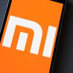 Xiaomi E6 на Snapdragon 625 продемонстрировал производительность
