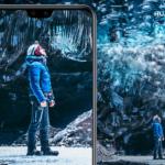 Huawei реализовала рекордное количество смартфонов серии P20 в странах Центрально-Восточной и Северной Европы
