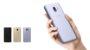 Samsung Galaxy J4 со скромными характеристиками появился в Украине