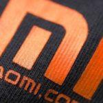 Xiaomi готовит смартфоны Mi A2 Lite, Mi 8 Pro, Redmi 6S, 6X и еще много других на Европу