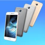 Лучшие модели смартфонов Huawei