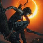 Square Enix и NVIDIA объявляют о сотрудничестве по игре Shadow of the Tomb Raider