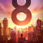 Xiaomi официально запускает Mi 8
